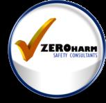 Zero Harm Safety Consultants